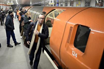 Ann McKechin has claimed subway passengers deserve a better deal