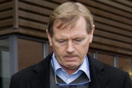 Dave King has urged fans to pool their season ticket cash