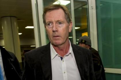 Dave King wanted to ring-fence ticket cash