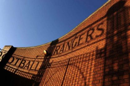 Neil Patey has warned that more Rangers cuts are neccessary