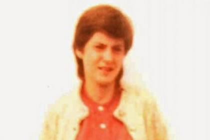 The man accused of murdering Elaine Doyle has suggested 41 other possible killers