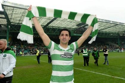 Beram Kayal has failed to become a prominent figure this season