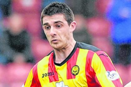 Doolan's goal against Hearts failed to trigger win