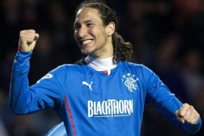 Mohsni wants to get over the pain of cup defeats by staying unbeaten in League One