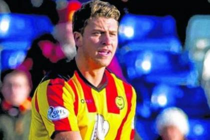 George Moncur will wear his tattoo of Dylan as a permanent tribute after the death of his friend from cancer