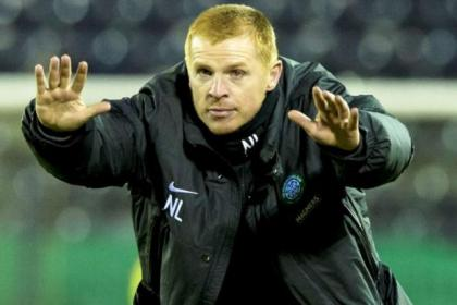 Celtic gaffer Neil Lennon should be the obvious winner the PFA Manager of the Year award, says Davie Hay