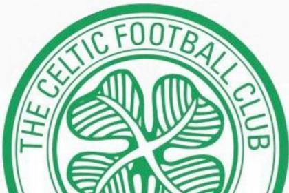 Celtic will face Tottenham Hotspur on August 2 in Helsinki