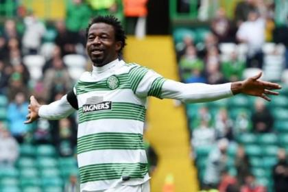 Ambrose tipping current Celtic crop for greatness