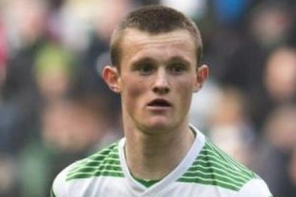 The heads-up style of Liam Henderson is one of the midfielder's best assets