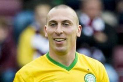Celtic captain Scott Brown says he is looking forward to a new era under Ronny Deila