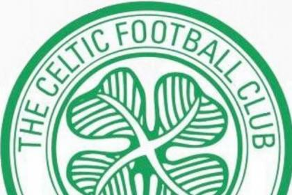 Celtic supporters of all ages posted views on our SportTimes top 50