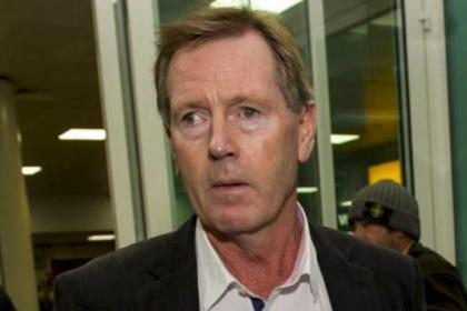 Dave King wants to ensure his money goes straight to the club