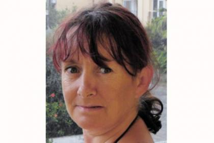 It is six months since Jean Campbell's body was found in Cranhill
