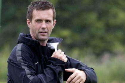 Ronny Deila will not rush into making new signings before the first Euro qualifier against KR Reykjavik on July 15