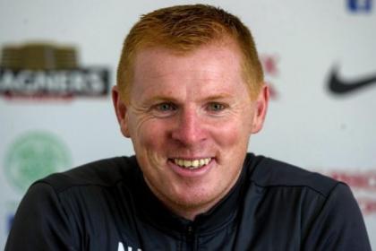 Mulgrew feels debt to ex-Celtic boss Lennon
