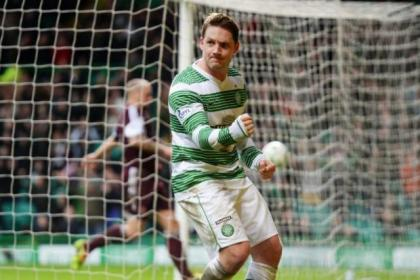 Commons enjoyed a 32-goal haul last season