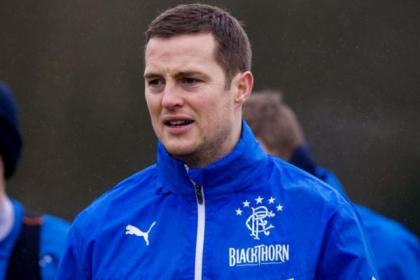Jon Daly could be out of action for around six weeks