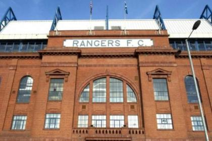The Sons of Struth have asked all Rangers fans groups to join them on their march to Ibrox on Saturday