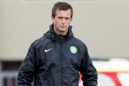 Ronny Deila says he would have settled for a draw but was delighted with win in Iceland
