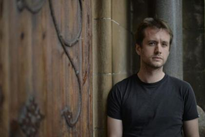 Sean Biggerstaff is set to play Williams at Glasgow's Oran Mor