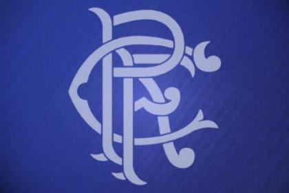 Rangers have been operating at a significant loss