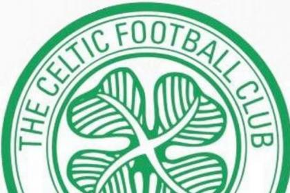 Celtic will face Villarreal in a friendly
