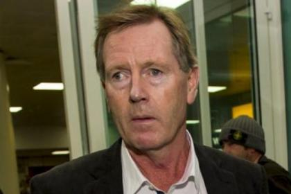 Will Dave King step in and invest more money in Rangers?