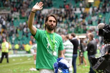 Georgios Samaras has turned down signing for a number of clubs recently