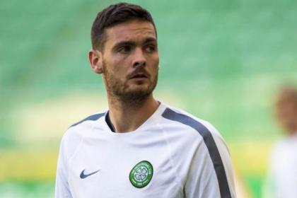 Craig Gordon at his peak is a better goalkeeper than Fraser Forster currently, according to Alan Rough