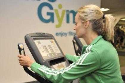 The Pure Gym chain wants to open a 24-hour facility in mall