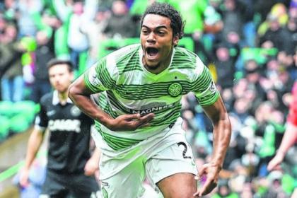 Loan signing Jason Denayer could be pitched in against Maribor by Celtic manager Ronny Deila
