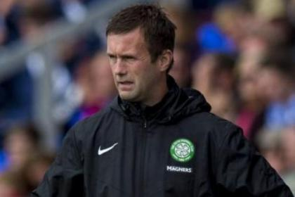 Ronny Deila says qualifying for Champions League was not prerequisite when he took job