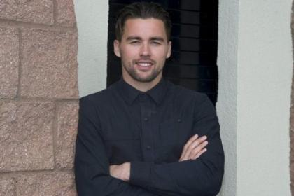 Darren McGregor delighted to get the chance to join Rangers