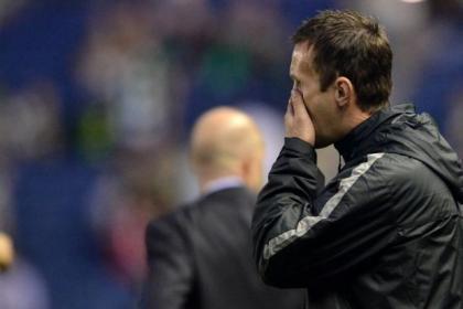Ronnie Deila's Celtic side may get Champions League lifeline